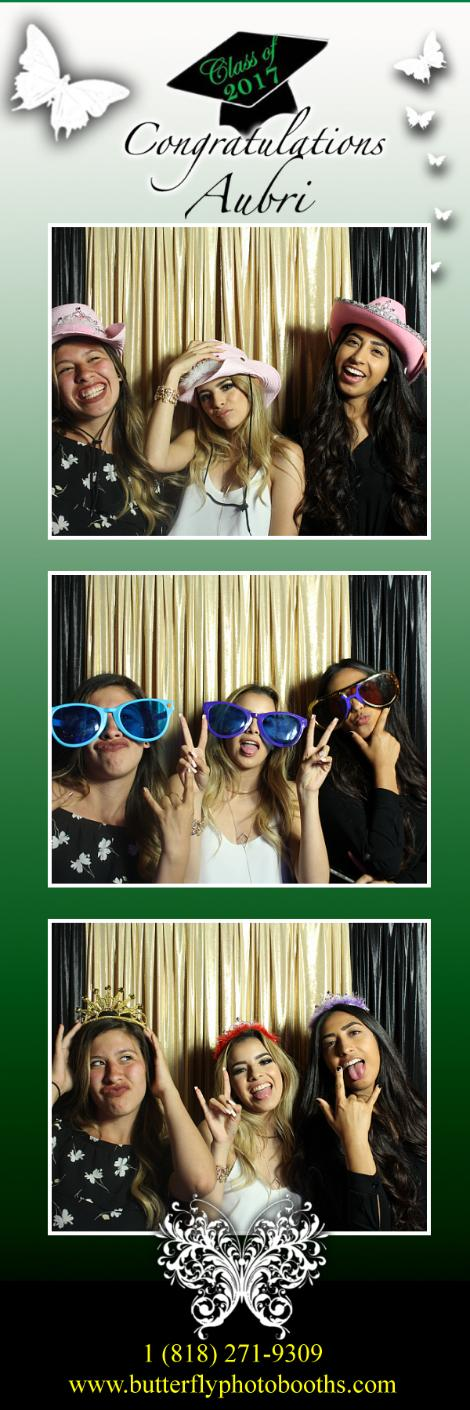 Photobooth Rentals Photo Booth Party Dj Mobile