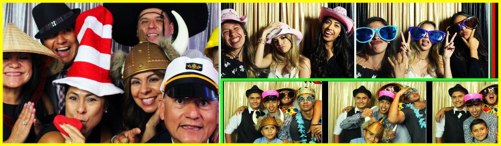 photo booth rentals los angles photo booth rentals weddings los angeles photo booth services